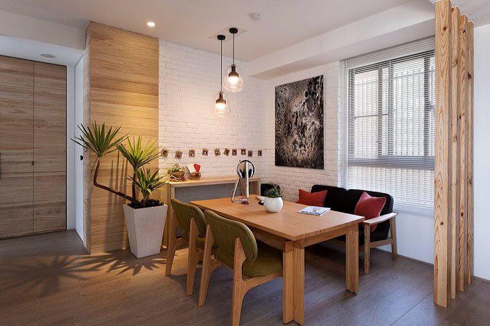 стиле картинки мебель в скандинавском