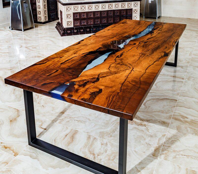Мебель на заказ трибуна